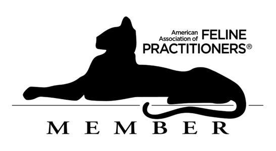 AAFP_Logo